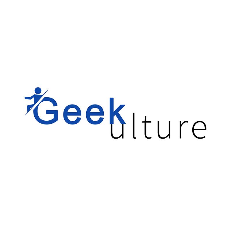 Geekulture