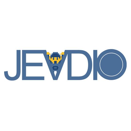 JEVDIO