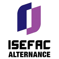 ISEFAC Lille