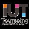 IUT Tourcoing