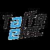 Logo Taffe-elec