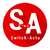 Switch actu logo